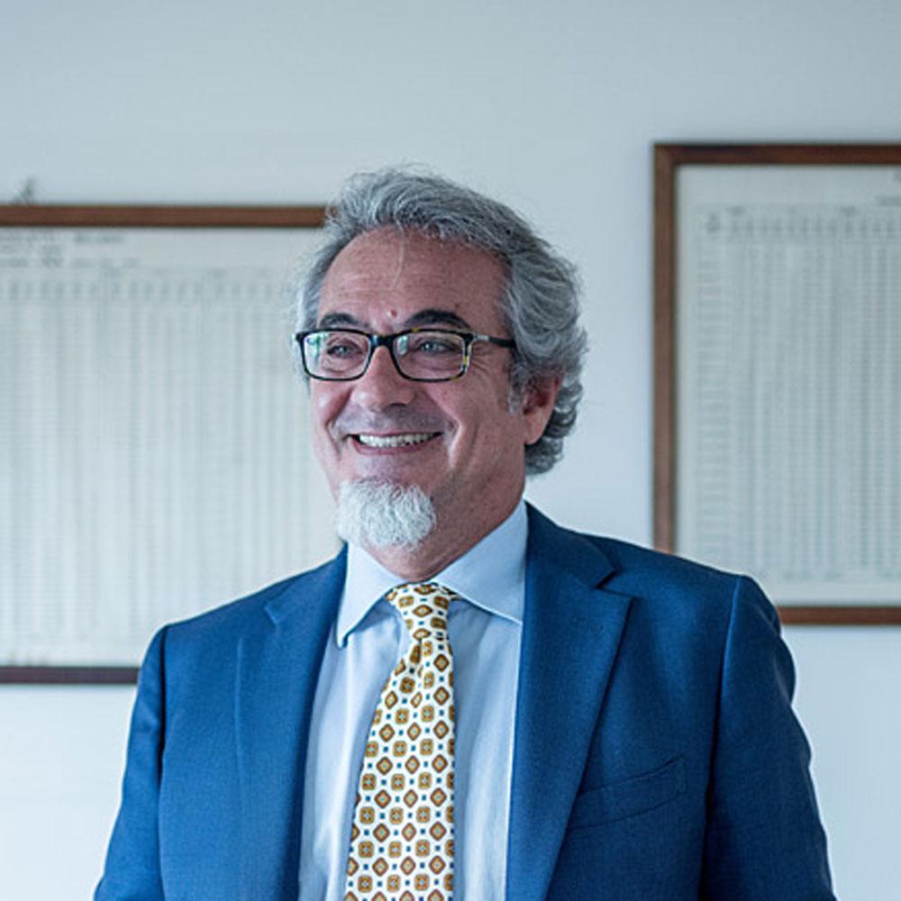 Pietro-Venegoni